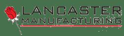 Lancaster Mfg Logo