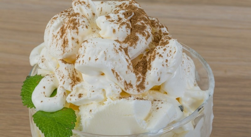 Best Ice Cream Machines to Purchase in Orlando