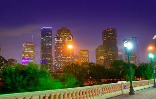 Tips to Buy Frozen Custard Machine in Houston